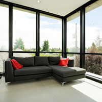 We Fit For You Glass & Glazing Specialists