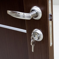 Locksmiths Adlington