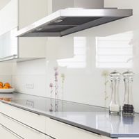 Splashbacks Adlington